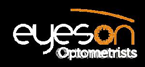 Eyes On Optomertists