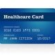 image of health fund card