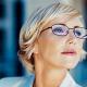 Prevencia lenses: helps protect the eyes from digital eyestrain.