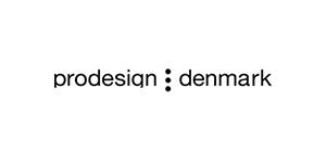 prodesign eyewear logo