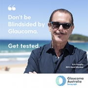 glaucoma week