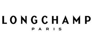 longchamp eyewear logo