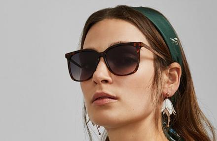 tortoise shell prescription sunglasses